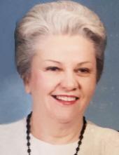 Patricia R. Austin