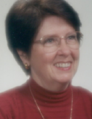 Clare Marie Rawlings