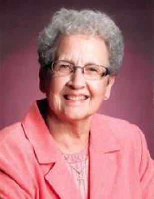 Beverly Kay Skolaut