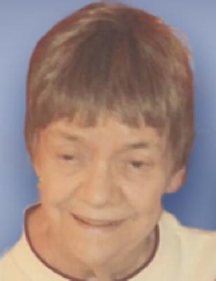 Marcia A. Philbrook (nee Czaszewicz)