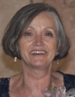 Milena Badrov