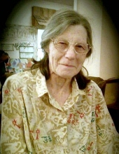 Ruth  Dunlap