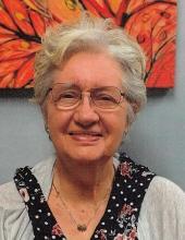 Jolene Mary Mills