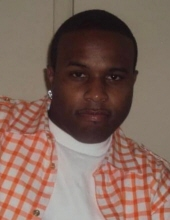 Photo of Mr. Travis James