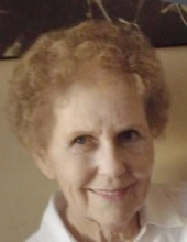 Photo of Louise  Stocker