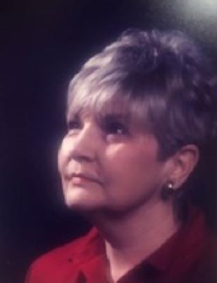 Louise Morlan