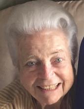 Christine S. Brockmyer