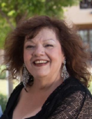 Judy Herrera