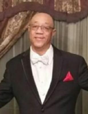 William Lloyd Borden Jr.
