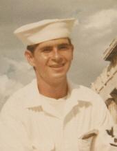 Kenneth  F.  Mercer