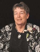 Virginia Louise Mabrey