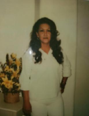 Elida O. Martinez