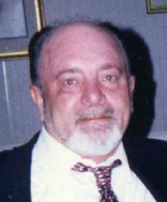 Roland L. Dastous