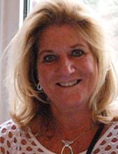 Mary Ellen Mulry
