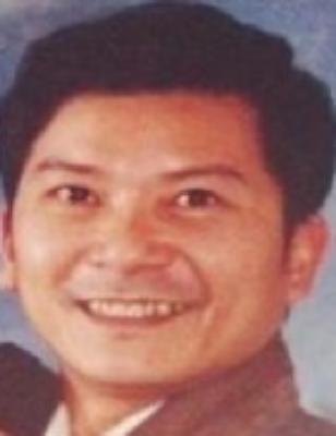Peter (Phero) Vi Thanh Nguyen