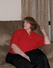 Donna G. Braunling