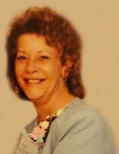 Madeline  A. St.Onge