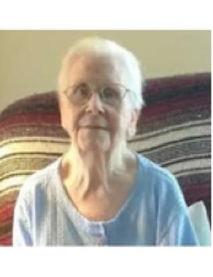 Dorothy K. Hoffman