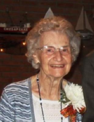 Eleanore H. Rybczynski