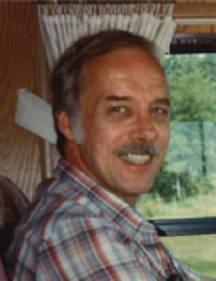Douglas S. Garbett Sr.