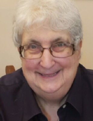 Phyllis Elaine Rand
