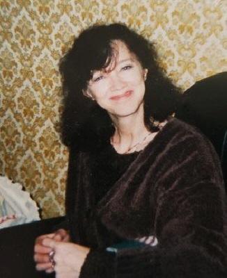 Photo of Linda Kobylt
