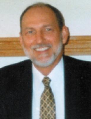 Daniel Allen Nugent