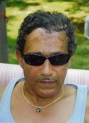 Manuel  F.  Gomes