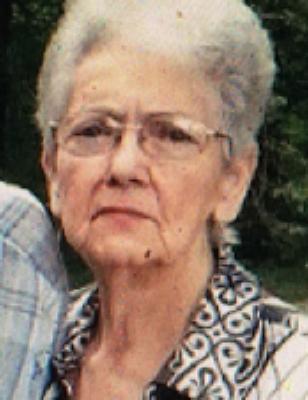 Shirley Hammons