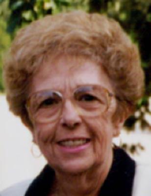 Hazel A. Lynn