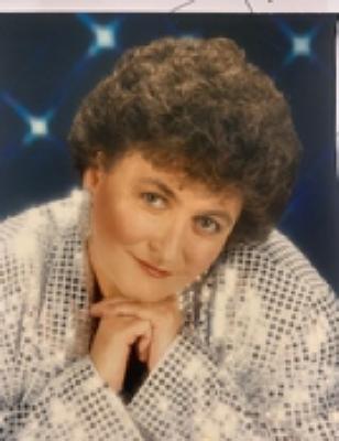 Elizabeth Ann Duvall