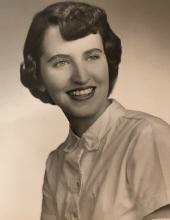 Angela Dondero Enright
