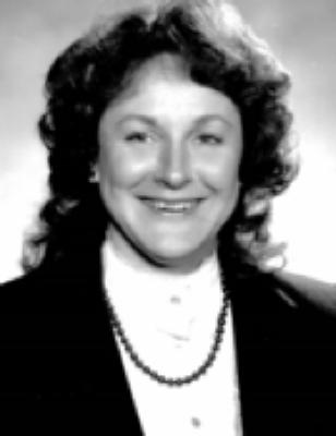 Ruth Ann Schmeit