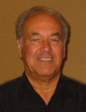 """Russell """"Ken"""" Seeley"""