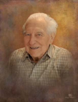 Joseph Enos Lanoux