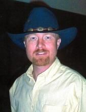Paul Lawrence Hopp