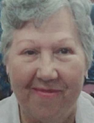 Ruth E. Fitch