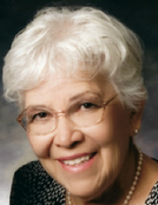 Mabel Reincke