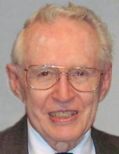 """Robert """"Bob""""  L. Bowles"""