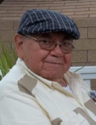 Victor M. Quintero