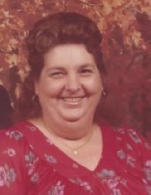Norma L. Culp