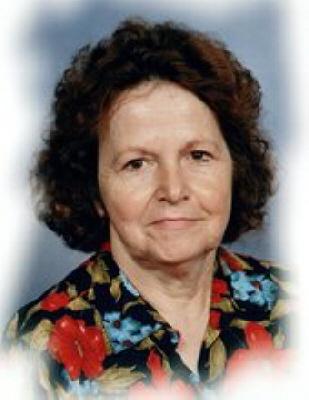 Shirley  Arbutis Matney