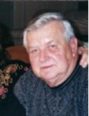 Rene Anthony Boulrice, Sr.