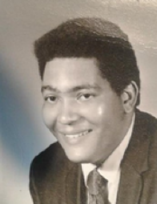 Richard W Cunningham