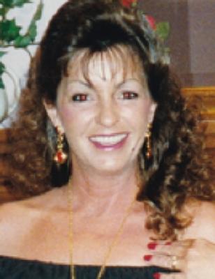 Deborah Lynn Mills