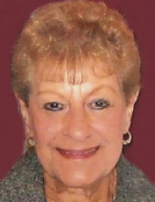 Ethel E. D'Amelio