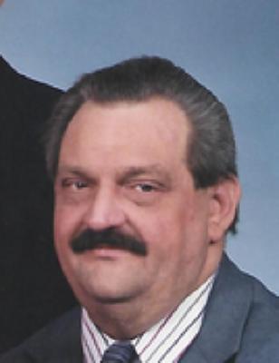 Michael S Eckart