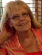 Wanda Sue Farris