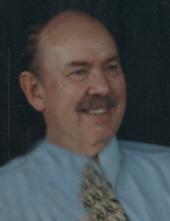 Alan  David  Mighell