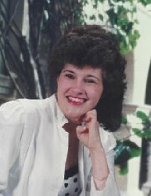 Vivian Carmel Fowler